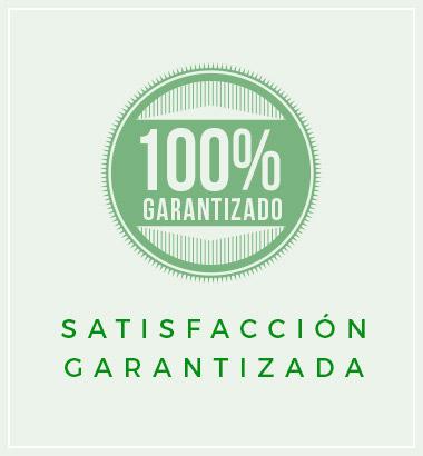 imaginCarp - Carpinteria Fina en Cancun